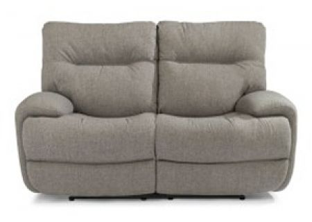 Flexsteel - 1446-60PH-495-02 - Sofas