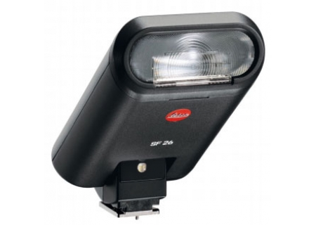Leica - 14622 - On Camera Flashes & Accessories