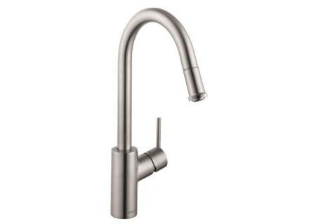 Hansgrohe - 14872801 - Faucets