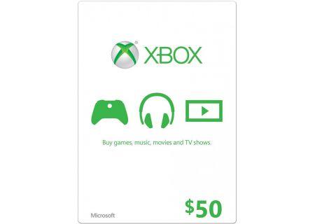 Microsoft - 15001 - Video Game Accessories
