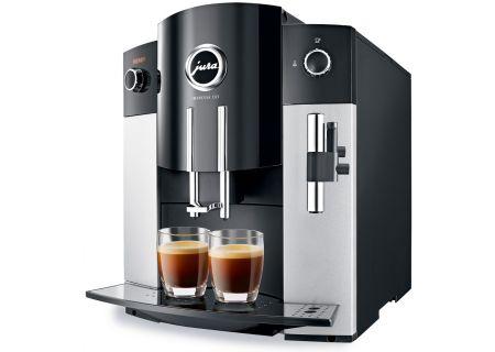 Jura-Capresso - 15068 - Coffee Makers & Espresso Machines