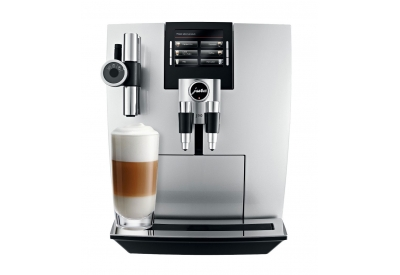 Jura-Capresso - 15075 - Coffee Makers & Espresso Machines
