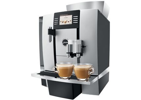 Jura-Capresso - 15089 - Coffee Makers & Espresso Machines