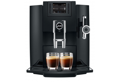 Jura-Capresso - 15109 - Coffee Makers & Espresso Machines