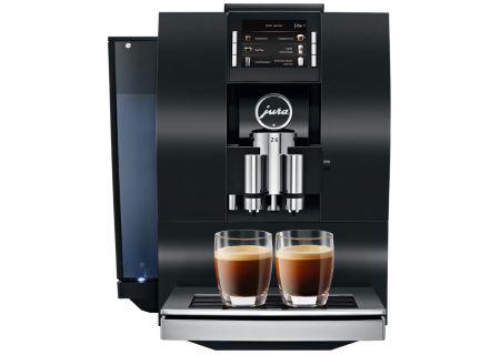 Jura-Capresso - 15182 - Coffee Makers & Espresso Machines