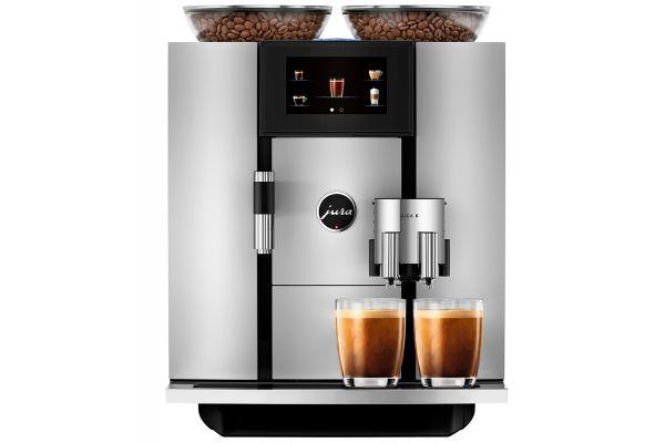 Jura GIGA 6 Automatic Coffee Machine - 15274
