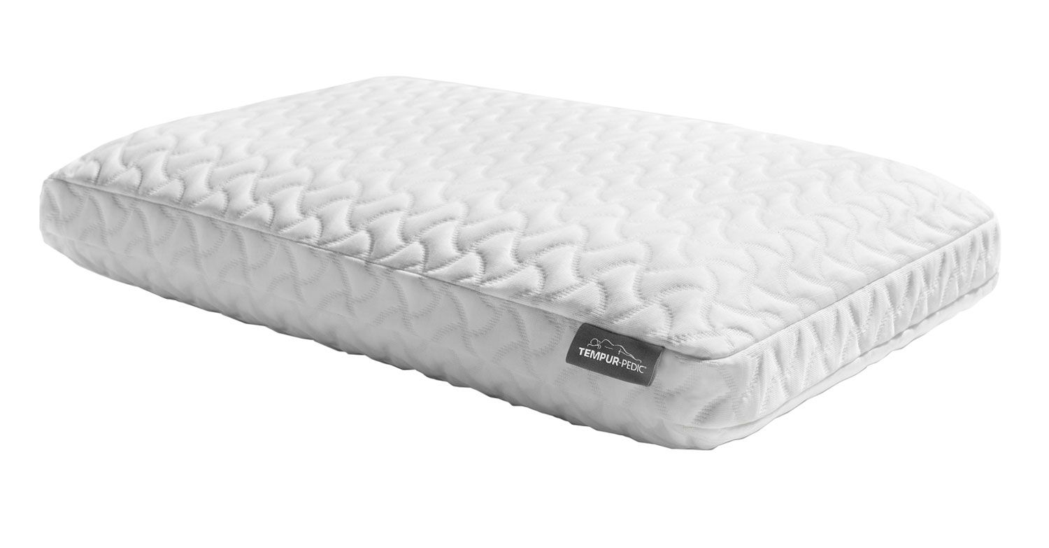 Tempur Pedic Tempur Adapt Cloud Cooling Pillow 15302115