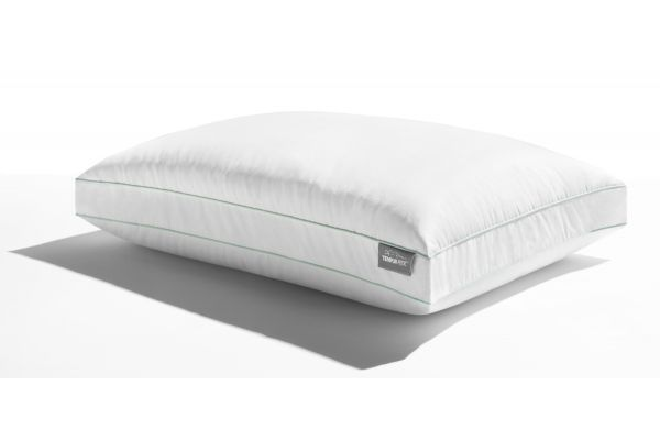 Tempur-Pedic TEMPUR-Down Adjustable Support Queen Pillow - 15306321