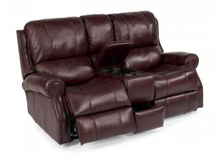 Flexsteel - 1533-604P-418-62 - Sofas