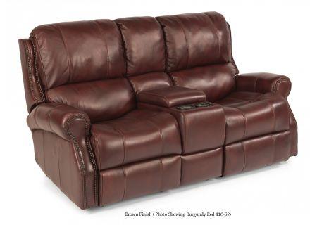 Flexsteel - 1533-604P-418-71 - Sofas