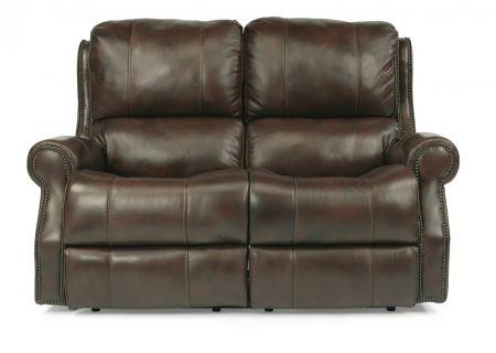 Flexsteel - 1533-60P-418-71 - Sofas