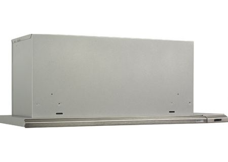 Broan - 153604 - Wall Hoods