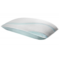 Tempur-Pedic TEMPUR-Adapt King ProMid Cooling Pillow