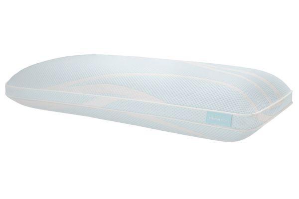 Tempur-Pedic breeze Queen ProHi + Advanced Cooling Pillow - 15382121