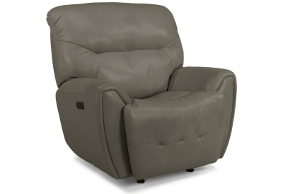 Flexsteel - 1573-54PH-014-07 - Recliners