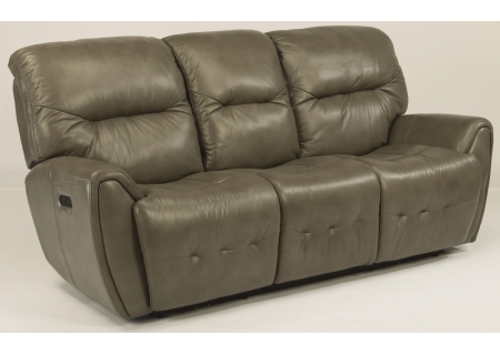 Flexsteel - 1573-62PH-014-07 - Sofas