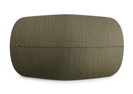 Bang & Olufsen - 1606562 - Speaker Stands & Mounts
