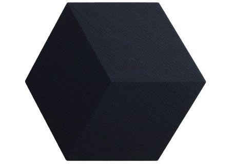 Bang & Olufsen - 1607208 - Speaker Stands & Mounts