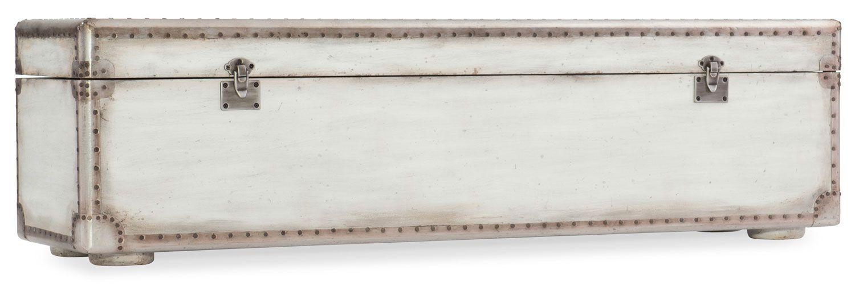 Swell Hooker Furniture Arabella Storage Bench Ibusinesslaw Wood Chair Design Ideas Ibusinesslaworg