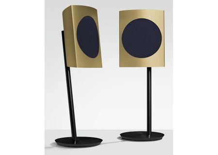 Bang & Olufsen - 1620348 - Floor Standing Speakers