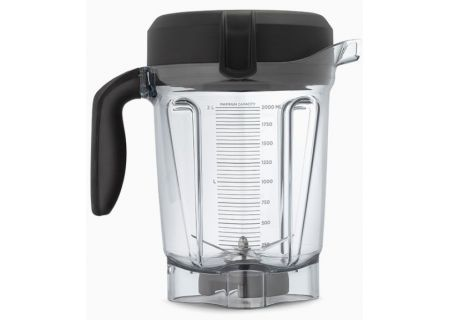Vitamix - 16228 - Blenders