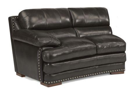 Flexsteel - 1627-325-908-01 - Sofas