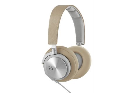 Bang & Olufsen - 1642946 - Over-Ear Headphones