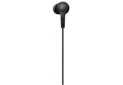 Bang & Olufsen - 1643226 - Earbuds & In-Ear Headphones