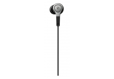 Bang & Olufsen - 1643246 - Earbuds & In-Ear Headphones