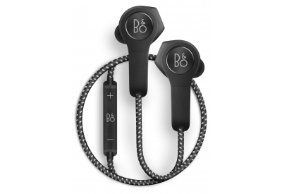Bang & Olufsen - 1643426 - Earbuds & In-Ear Headphones