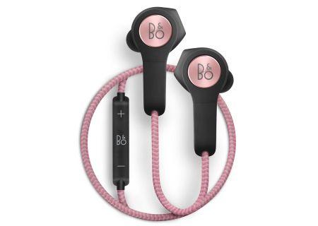 Bang & Olufsen - 1643448 - Earbuds & In-Ear Headphones