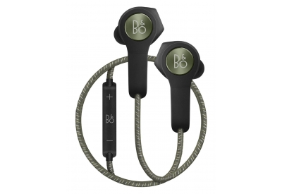 Bang & Olufsen - 1643462 - Earbuds & In-Ear Headphones