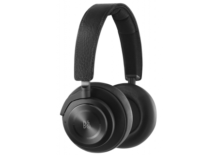 Bang & Olufsen - 1643626 - Over-Ear Headphones