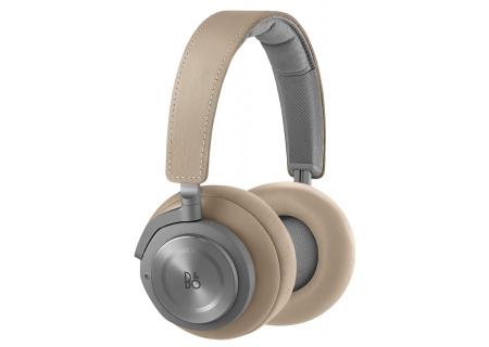 Bang & Olufsen - 1643672 - Over-Ear Headphones