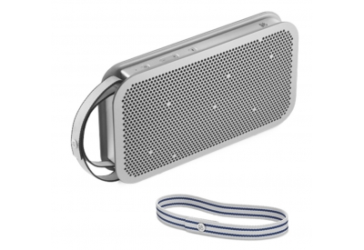 Bang & Olufsen - 1643746 - Bluetooth & Portable Speakers