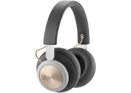 Bang & Olufsen - 1643874 - Over-Ear Headphones
