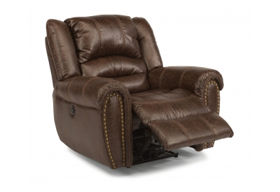 Flexsteel - 1710-50P-349-70 - Recliners