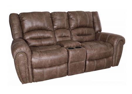 Flexsteel - 1710-604P-349-70 - Sofas
