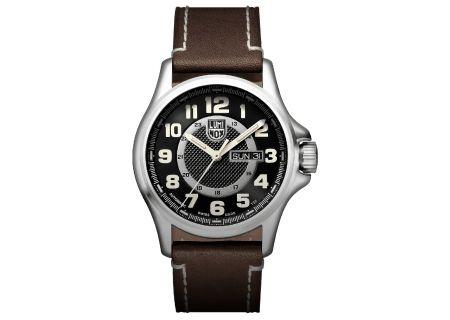 Luminox - 1801 - Mens Watches