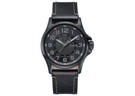 Luminox - 1801BO - Mens Watches