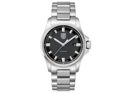 Luminox - 1832 - Mens Watches
