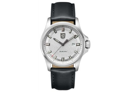 Luminox - 1839 - Mens Watches