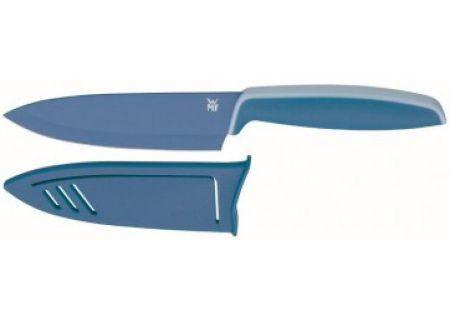 WMF - 18.7907.3100 - Chefs & Santoku Knives