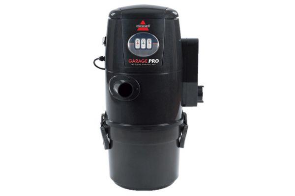Bissell Garage Pro Wet/Dry Vac - 18P03