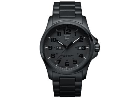 Luminox - 1922BOB - Mens Watches