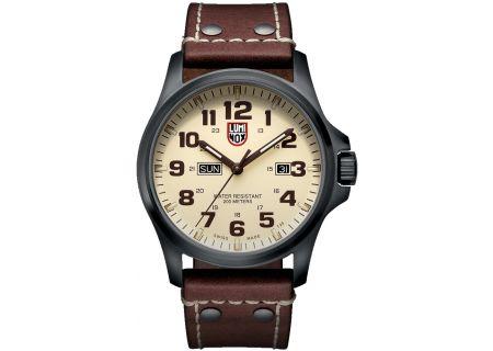 Luminox - 1927 - Mens Watches