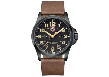Luminox - 1929L - Mens Watches