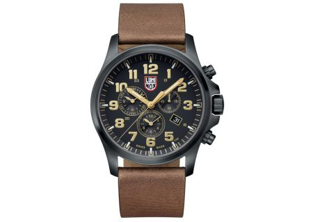 Luminox - 1949L - Mens Watches
