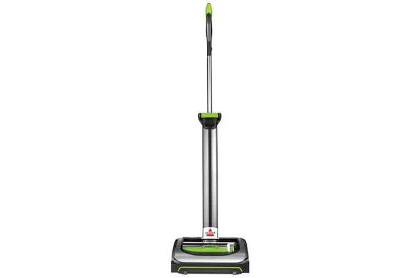 Bissell AirRam Cordless Vacuum - 19841