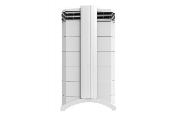 IQAir HealthPro Plus Air Purifier - 1BBUA0DGU